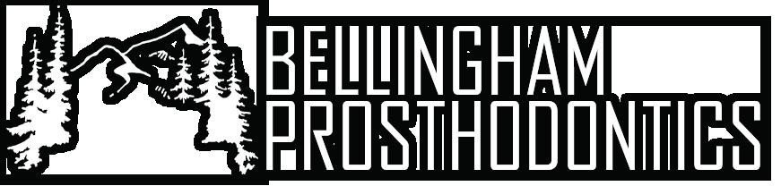 Bellingham Prosthodontics